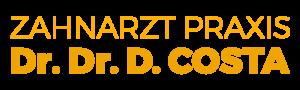 Zahnarzt Praxis Dr. Dr. Dinu Costa